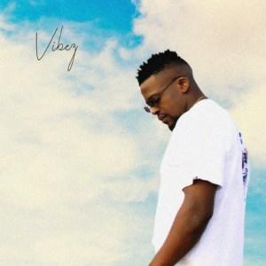 Dj Mshega - Sondela ft. NaakMusiQ & Cuebur